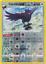 thumbnail 136 - Darkness Ablaze - Reverse Holo - Single Cards - Pokemon TCG