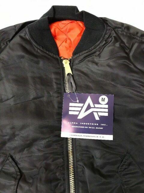Alpha Helix Rain Jacket black