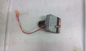 Wowie Zowie arcade redemption gumball machine motor #1 | eBay