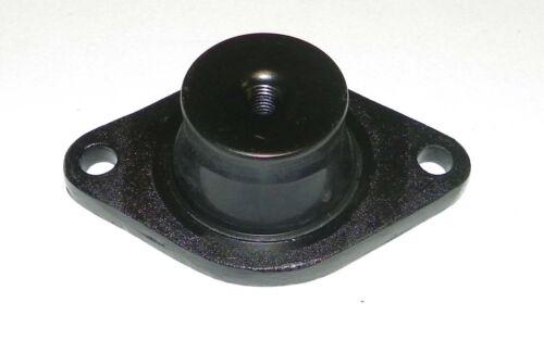 93102-26M27-00 WSM Yamaha 20-30 Hp Oil Seal  552-21  OEM #