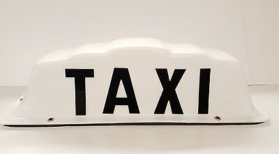 Taxi Top Light ATC 01