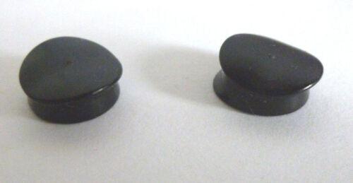 minifiguras-accesorios en negro Artículo nuevo gorros para Schaffner 2 x lego ® City