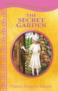 The-Secret-Garden-Treasury-of-Illustrated-Classics-Storybook-Collection-by-Franc