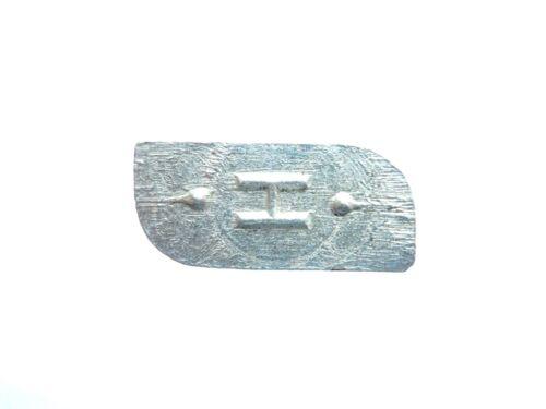 10 Stück Halfen Schraube M10x20 Profil 28//15 Stahl 4.6 Hakenkopfschrauben M10