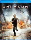 Volcano 0013132609973 With Tommy Lee Jones Blu-ray Region a