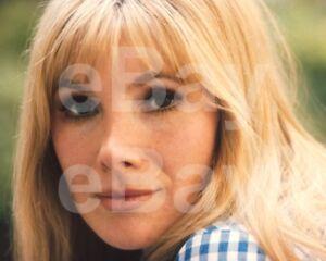 Susan-Hampshire-10x8-Foto