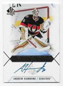 15-16-SP-AUTHENTIC-SCRIPTED-STOPPERS-AUTOGRAPH-Andrew-Hammond-SSAH