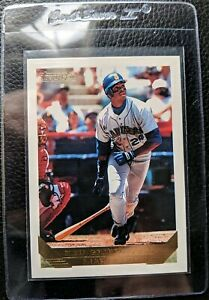 1993-TOPPS-GOLD-179-KEN-GRIFFEY-JR-SEATTLE-MARINERS-HOF-MINT