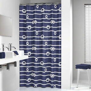 Image Is Loading Extra Long Shower Curtain 72 X 78 Inch