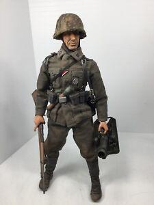 1-6-DRAGON-GERMAN-20TH-DIV-ESTONIAN-MORTAR-MAN-K-98-E-FRONT-BBI-DID-21-WW2