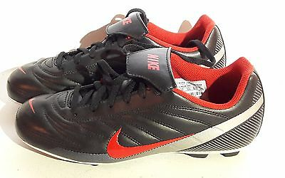 Chaussures de foot NIKE taille 38.5 | eBay