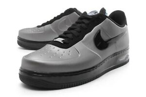 Nike Air Force 1 Foamposite Max