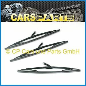 Front-and-Rear-Wiper-Blades-lada-Niva-1600-1700-1900-Diesel