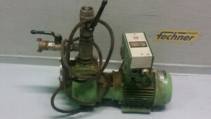 SOGA-S-O-G-A-Wasserpumpe-typ-80B-2-nr-746631-Ansaug-C-Schlauch-auf-3-4