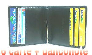 porta-carte-tessere-credito-patente-banconote-contante-soldi-euro-in-pelle