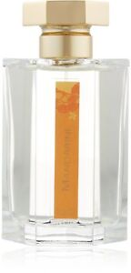 L'Artisan Parfumeur Mandarine Eau De Parfum 3.4 oz/100ml(Original Formula)