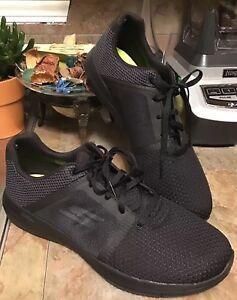 Skechers Men's Go Flex 2 54014 Sneaker