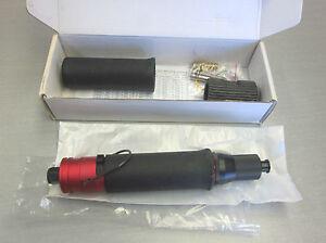 M-amp-L-Pneumatic-inline-screwdriver-push-to-start-tool-10795-adjustable-torque