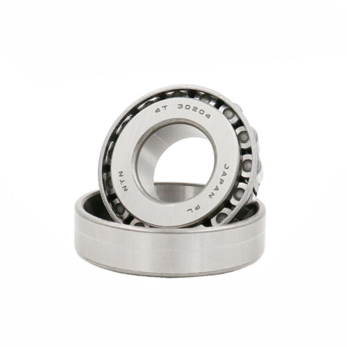 NTN 30202 Tapered Roller Bearing 15x35x10mm