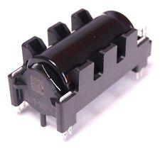 13 Epcos TDK Aluminum Electrolytic Capacitors w/Holder & Pins 8800uF @ 35V Low E