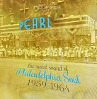 Pearl The Sweet Sound of Philadelphia Soul 1959-1964 2 CD