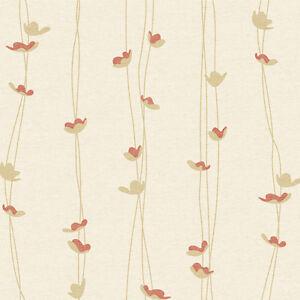 contact paper floral self adhesive vinyl wallpapers decorative home depot sheets ebay. Black Bedroom Furniture Sets. Home Design Ideas