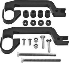 POWERMADD 34452 SENTINEL HANDGUARDS MX MOUNT KIT 66-4033 0635-1065 18-95194