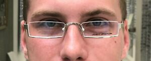Joshi-Jazawa-432-col-17-Lesebrille-Eyeglasses-Frame-Lunettes-Front-132-mm