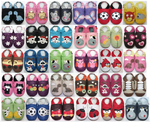 Minishoezoo-FR-Chausson-bebe-chaussons-bebe-enfant-chaussures-cuir-semelle