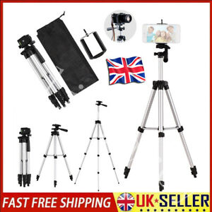 Adjustable-Camera-Tripod-Stand-with-Mount-Holder-For-Canon-Nikon-Fuji-iPhone-12