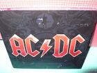 AC/DC - AC DC - CD - BLACK ICE