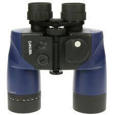 Dorr Danubia Nautical 7x50 Binoculars With Compass, London