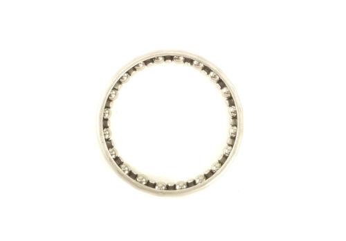 "Wheels Manufacturing 5//32/""x20 Casque roulement cage sac de 10"