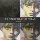 "The Pains of Being Pure at Heart Acid Reflex 12"" Purple Wax Rsd2012 INDIEPOP C86"