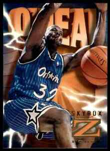 1996-97-SKYBOX-Z-FORCE-SHAQUILLE-O-039-NEAL-ORLANDO-MAGIC-64