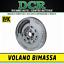 Volano-LuK-415054110-ALFA-ROMEO-MITO-955-1-6-JTDM-120CV-88KW-DAL-08-2008 miniatura 1