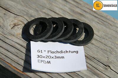 Gummi EPDM SAEJ30R6 Kühlerschlauch Auto Heizung Kühlmittel Motor Wasserschlauch