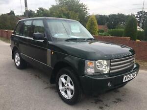 Land-Rover-Range-Rover-3-0-Td6-auto-2003MY-SE