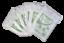 miniatura 4 - KIT VK135/136 12 SACCHETTI, 2 FILTRI HEPA, 2 FILTRI GRIGLIA, 2 BLISTER