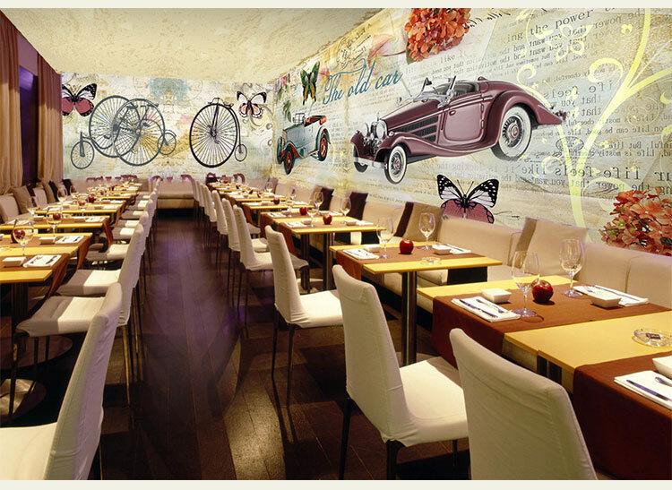 3D Rad Schmetterling 99 Tapete Wandgemälde Tapete Tapeten Bild Bild Bild Familie DE | Neues Design  | Kaufen Sie beruhigt und glücklich spielen  |  397733