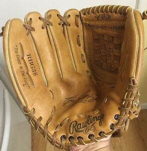 3a71714382 Rawlings RBG36 Player Preferred Series 12.5