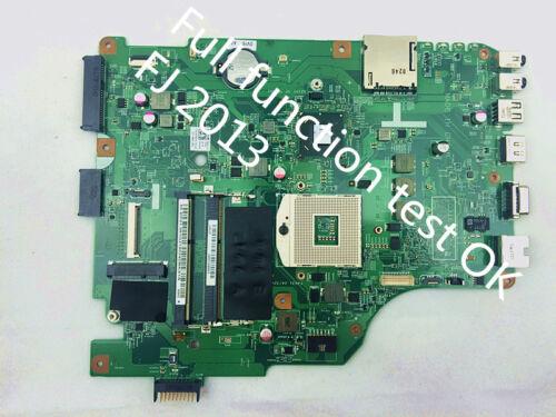 DELL Laptop Inspiron 15R N5050 Intel motherboard 0FP8FN CN-0FP8FN 48.4IP16.011