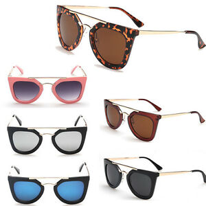 women aviator glasses y58v  women aviator glasses