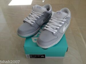 Sizes Future Low Dunk Marty Premium To Nike Sb 8 The Back 7 Mcfly 6 qSMGzUpV