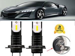 110W-26000LM-H7-CSP-Chip-LED-Voiture-Lampe-Kit-Phare-Conduire-Feux-Blanc-Ampoule