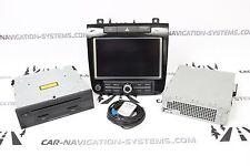 TV TV 37798 VW Touareg 7p RNS 850 for sale online | eBay