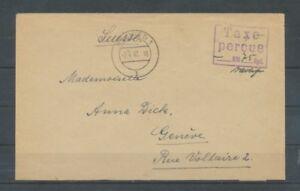 1947-Obl-de-fortune-d-039-un-bureau-demuni-de-timbres-C552-C552