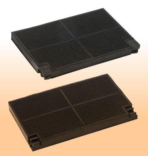FILTRI a carbone carbone attivo filtro adatto per eff70 EHFC 70 c00094514 2 PZ NUOVO #02