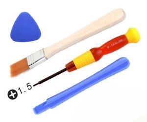 4-Piezas-De-Apertura-Herramientas-De-Reparacion-Kit-Set-Para-Samsung-Galaxy-Tab-Tabletas-Smartphones