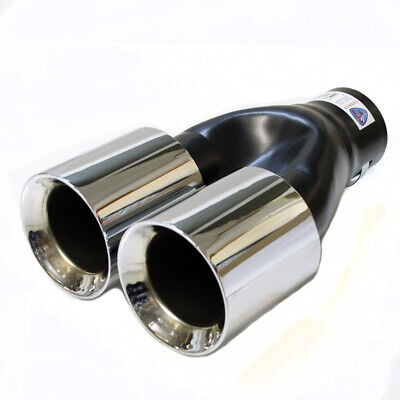 Performance Exhaust Other Performance Exhausts Exhaust Tip Trim ...